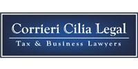 Corrieri Cilia Legal