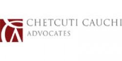Chetcuti Cauchi