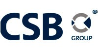 CSB Group