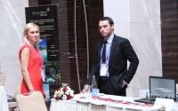 CS Global Partners выступит партнёром компании Bosco Conference