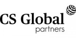CS Global Partners