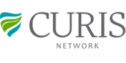 Curis Network
