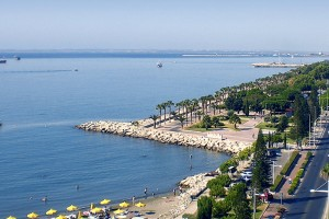 WHY TO INVEST IN CYPRUS?