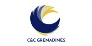 C&C Grenadines