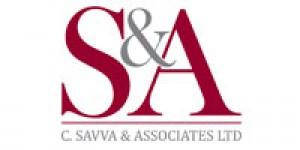 C. Savva & Associates Ltd.