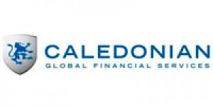 Caledonian Trust Limited