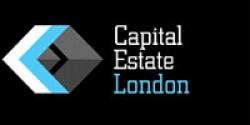 Capital Estate London