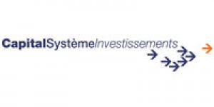 Capital Systeme Investissements