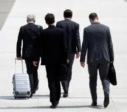 Более 80 процентов российских бизнесменов захотели продать активы