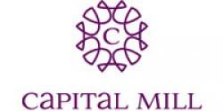 Capitall Mill