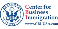 Center for Business Immigration