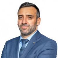Charalambos Michael