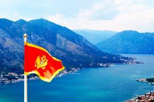 Гражданство Черногории за инвестиции в недвижимость 2018