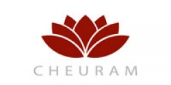 Cheuram Consulting Group Ltd