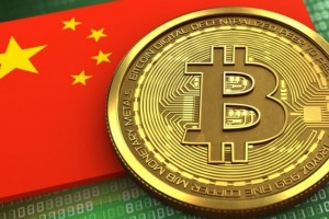В Гонконге намерены ввести новые ограничения для криптоиндустрии