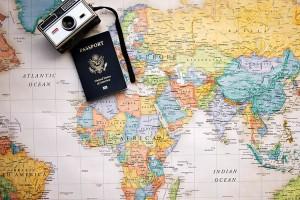 Гражданство за инвестиции в Тихоокеанском регионе – Где можно (было) получить паспорт инвестору?