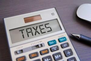 Налоговое резидентство 2019: советы оформляющим ВНЖ или гражданство за инвестиции