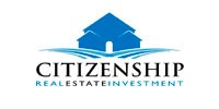 Citizenship Real Estate Investments (CREI)