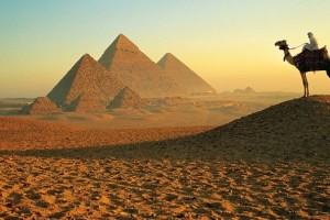 Гражданство за инвестиции: Египет при покупке недвижимости предлагают за 100 тыс. долларов