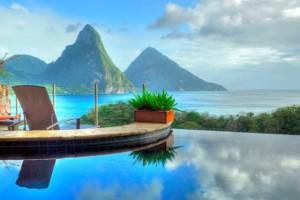 Что дает гражданство за инвестиции Сент-Люсии в 2019 году желающим жить на Карибах?