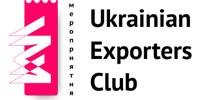Club of Exporters of Ukraine