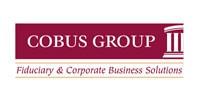 Cobus Group