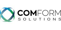 ComForm Solutions Limited