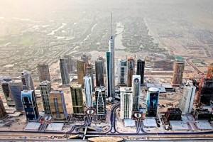 Стоимость регистрации компании в Дубае в 2019 году в свободной зоне DMCC