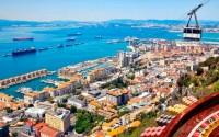 Как получить гемблинг лицензию в Гибралтаре в 2019 году?