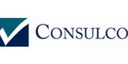 Consulco Group