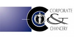 Corporate & Chancery Group