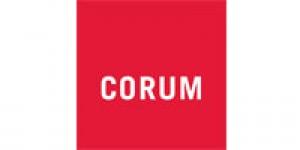 Corum Vermoegensverwaltung AG