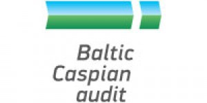 Baltic Caspian Audit