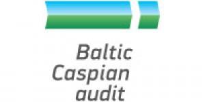Baltic Caspian Audit