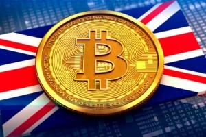 В Великобритании опубликовали руководство по регулированию криптоактивов