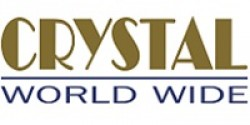 Crystal Worldwide Limited