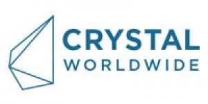 Crystal Worldwide Group