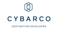 Cybarco Development Limited