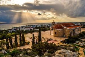 Получить гражданство за инвестиции Кипра в 2019 может стать дороже и сложнее