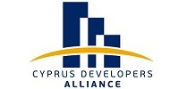 CDA Cyprus Developers Alliance Ltd