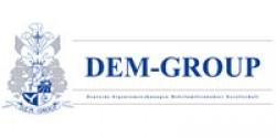 DEM GROUP