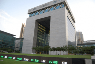 Dubai Free Zone Welcomes Outer Temple Chambers