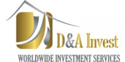 D&A INVEST Worldwide Investment Services