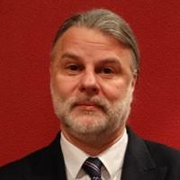 Dr. Daniel M. Porcedda