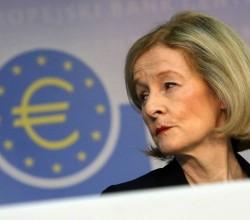 Представитель ЕЦБ: Новый кризис будет!