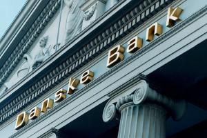 «Отмывание грязных денег» постсоветскими и российскими олигархами в эстонском филиале Danske Bank проводились через британские компании