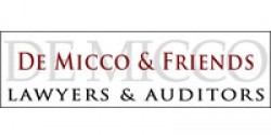 De Micco & Friends Lawyers and Auditors