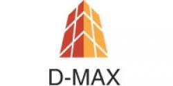 D-Max Corporate B.V.