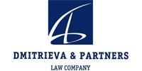 Law Company Dmitrieva & Partners