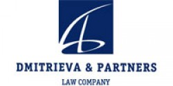 Law Company Dmitrieva & Partners